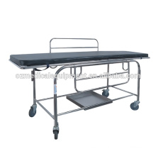 Ambulance Patient Transport Stretcher Trolley